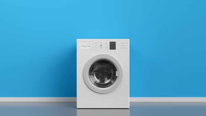How Much Does It Cost To Replace The Bearings In A Washing Machine?