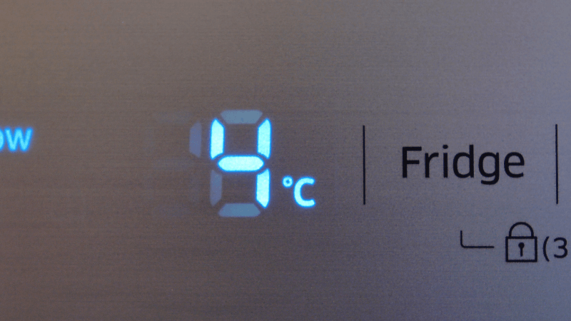 How Long Does A Refrigerator Take to Cool