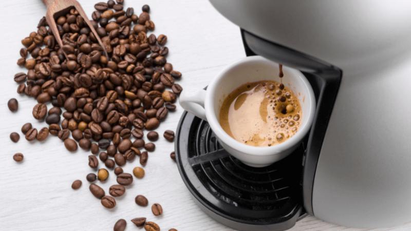 How To Clean a Ninja Coffee Maker