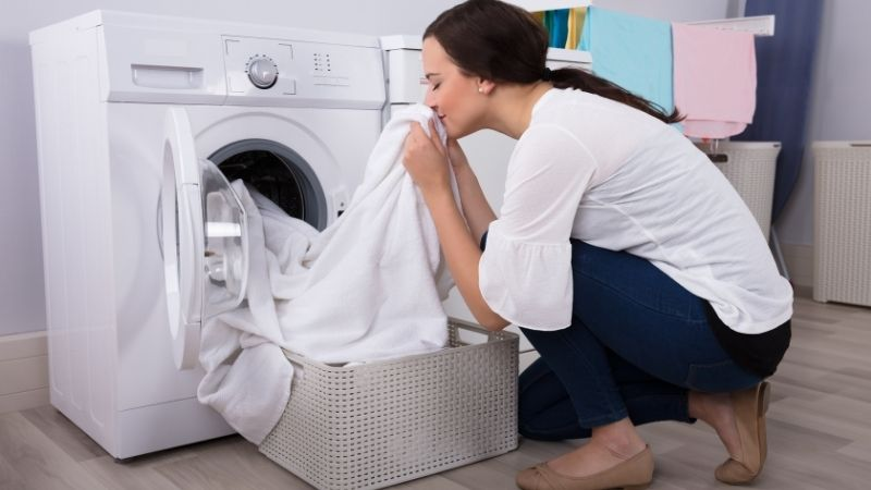 How long does a dryer take