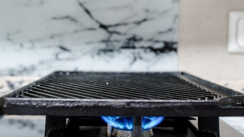 best indoor grill griddle combo